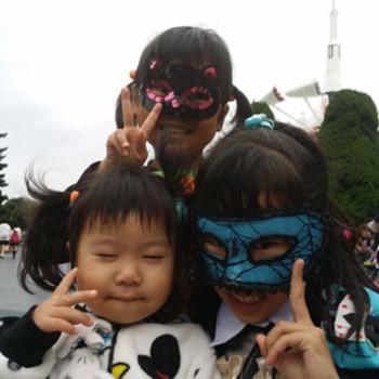 20141001162546_photo