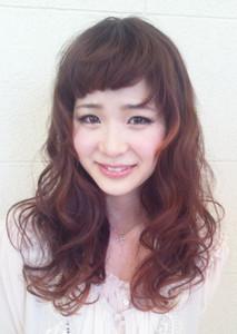 Fusako_3