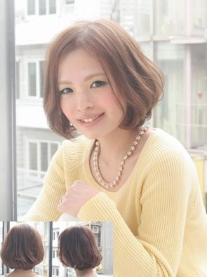 Wataru_takeuchi_201403200900