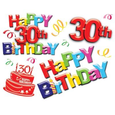 30thbirthdaypictures4400x400
