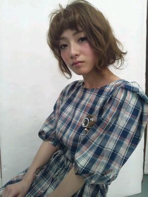 20120521163851_photo