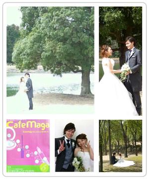 Photogrid_1338468876792