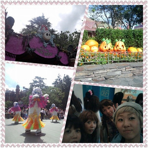 Photogrid_1348872908512