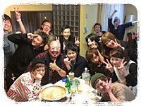 Image_2_2