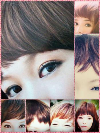 Photoshake_1360056247359